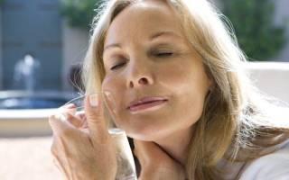 Климаксе у женщин симптомы длительность
