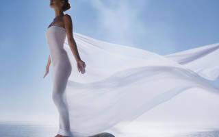 Как восстановить гормональный баланс у женщин при климаксе