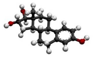 Как заменить эстрогены при климаксе