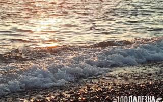 Как устранять приливы во время климакса