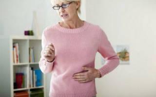 Менопауза выделения во время менопаузы