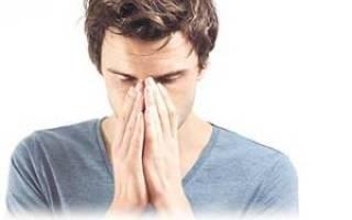 Мужской климаксе симптомы народные средства