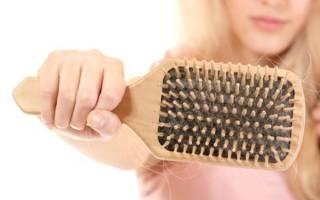 Когда перестанут выпадать волосы при климаксе