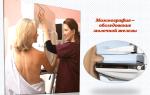 Мастит симптомы при климаксе у женщин