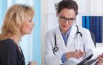 Чем может помочь эндокринолог при климаксе