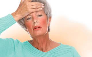 Неприятный запах из при климаксе из влагалища лечение