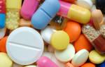 Гомеопатический препарат для отсрочки климакса