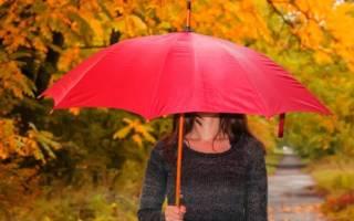 Климакс у женщин психологические расстройства