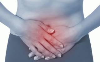 Чистка при эндометриозе при менопаузе