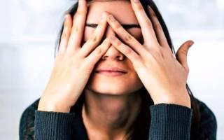 Как влияет климакс на настроение женщины