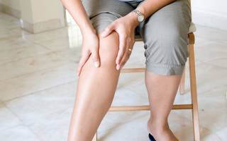 Что принимать при болях в мышцах при климаксе