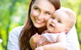 Климакс у женщин и мастопатия