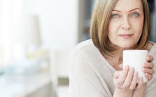 Что принимать женщине при климаксе народные средства