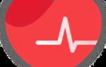 Кровянистые выделения в менопаузе код мкб 10