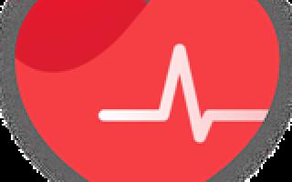 Код мкб кровомазание в менопаузе