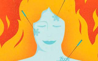 Как отсрочить наступление климакса у женщины