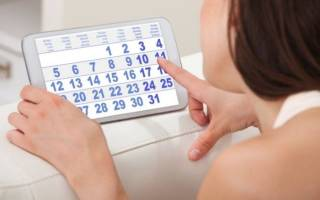 Лишний вес при раннем климаксе