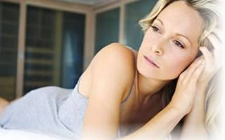 Многоузловая миома матки при менопаузе