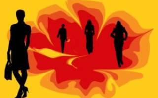 Как восстановить гормональный сбой при климаксе