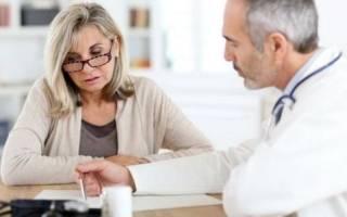 Как определить рмж в менопаузе