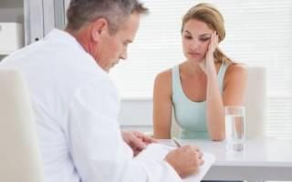 Как принимать овариамин при менопаузе